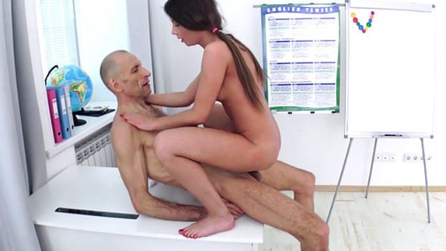 The Convincing Was Largely Performed By Sucking His Previous Cock And Letting Him Squirt His Previous Cum Throughout Her Face. She Does Not Thoughts, All She Cares About Shouldn't Be Failing This Class. If She Fails, Cindy Might Need To Repeat The Complete Semester, And It Is A Scenari
