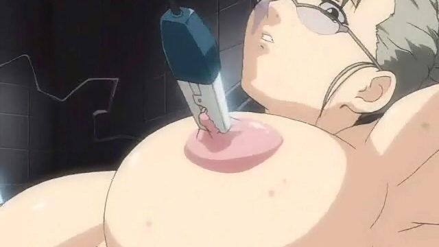 Boy Frigs 2 Manga Porn Femmes A The Similar Time Till They Bust Everywhere