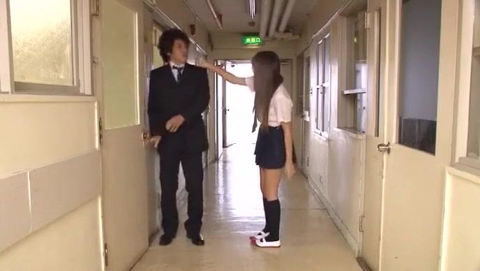 Amazing Chinese Chick Riri Kuribayashi, Riu Fujisaki, Hitomi Kitagawa In Ultra-kinky Yam-sized Globes, Frigging Jav Vid