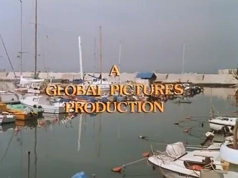 Jail Warmth (1993)