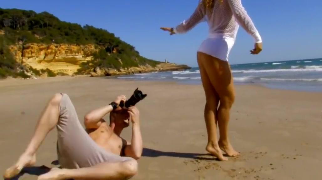 Hookup On Playa