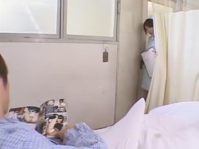 Impressive Chinese Biotch Marin Minami, Minami Yoshizawa, Saki Tsuji In Finest Frigging, Nurse Jav Vid