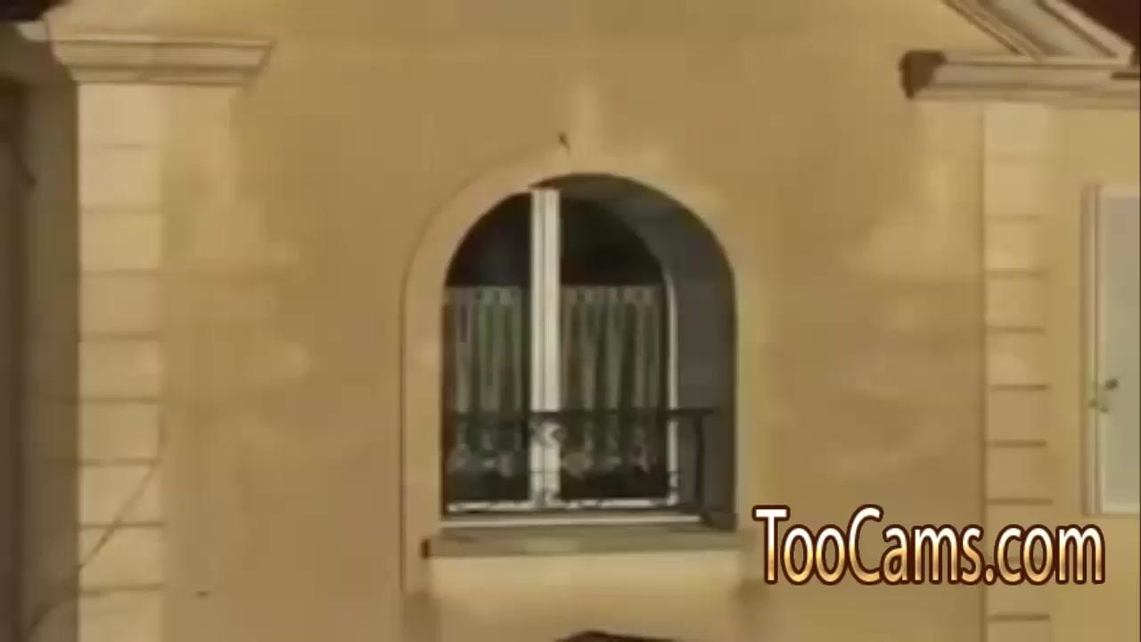 Ange De Toocams.com Fellation Et Baiser