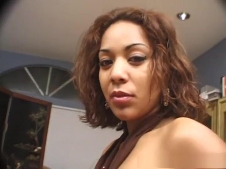 Finest Porn Industry Star In Naughty Oral Job, Blow-job Porno Flick