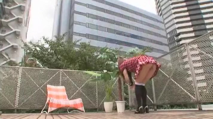 Incredible Asian Dame Tiara Ayase In Beautiful Maid, All Girl Jav Vid