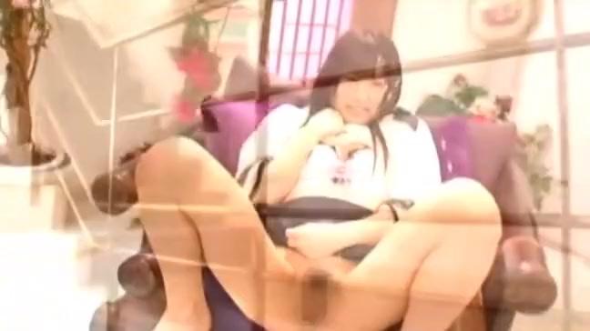 Unique Chinese Bi-atch Yuu Ayanami In Sumptuous Gf, Finger-tickling Jav Vignette
