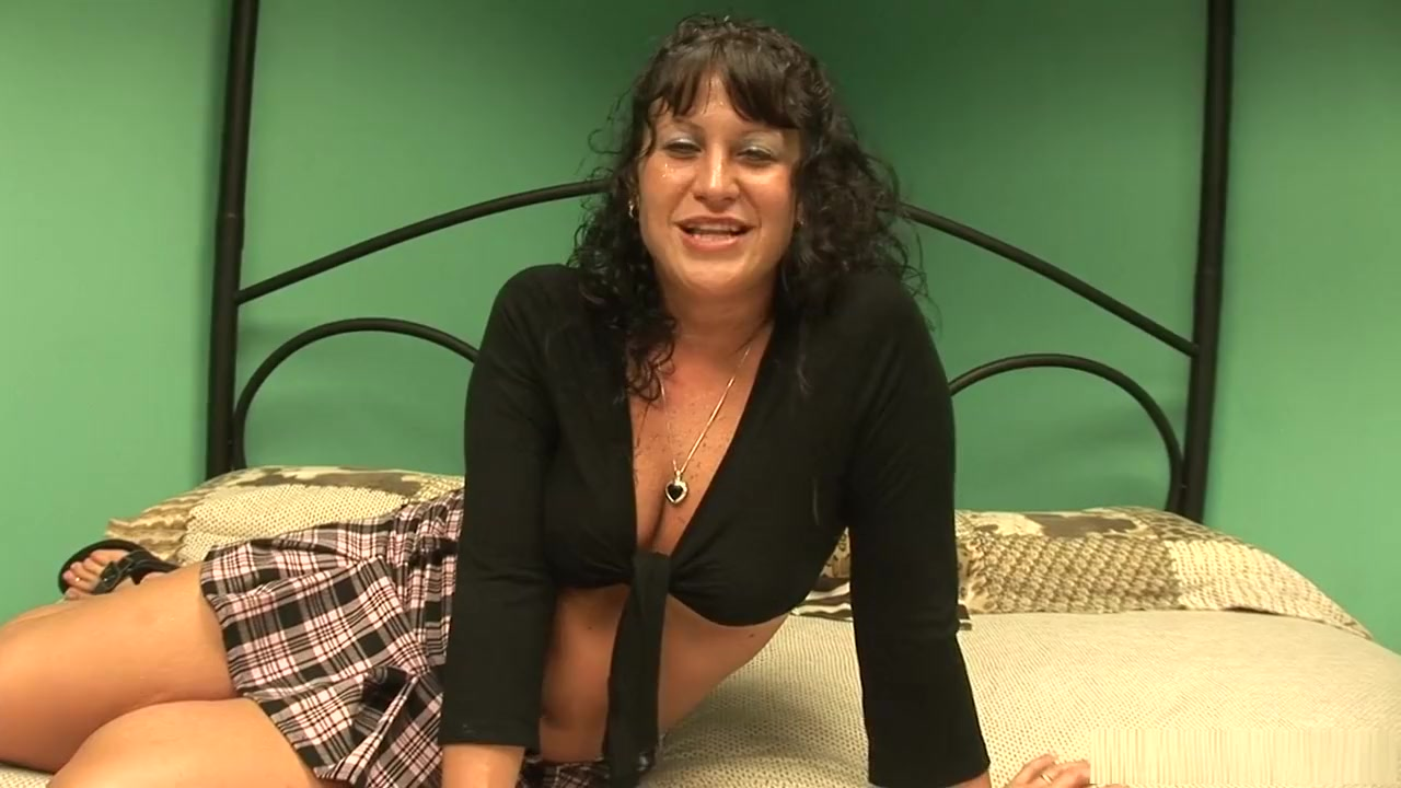Crazy Superstar In Finest Solo Dame, Piercing Pornography Clamp