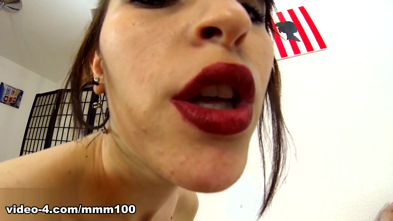 Nerea Falco In Super-cute Luxurious Gal Doing Hand Job And Dt Whilst Smoking – Mmm100