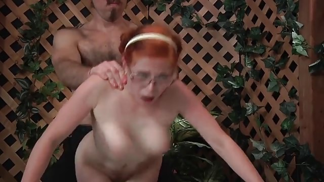 Daddy Provides Now Not Daughter-in-law Intercourse Training Wf