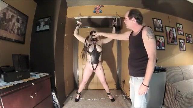 Unique Unexperienced Smacking, Fetish Grownup Tweak