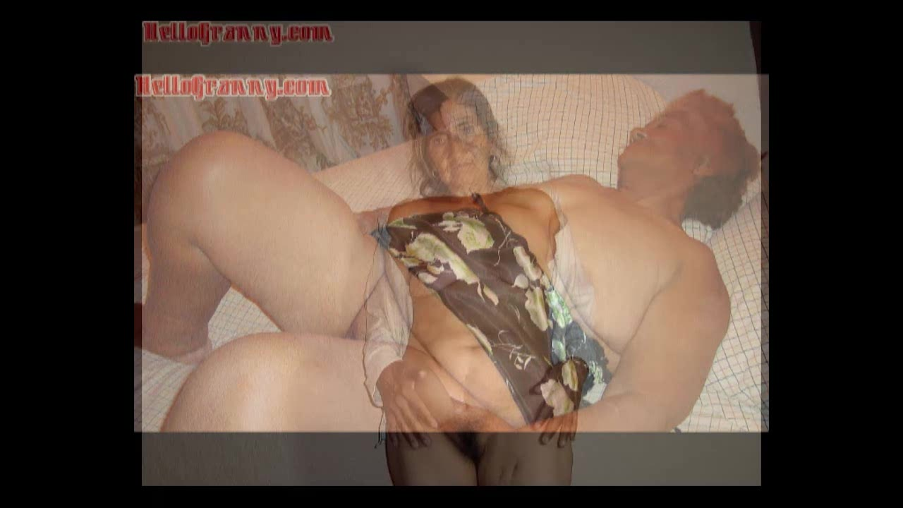 Hellogranny Aged Mexican Matures And Grandmother Slideshow