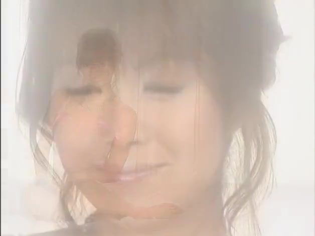 Outstanding Chinese Damsel Kyoko Ono In Epic Faux-cocks/fucktoys, Petite Globes Jav Flick
