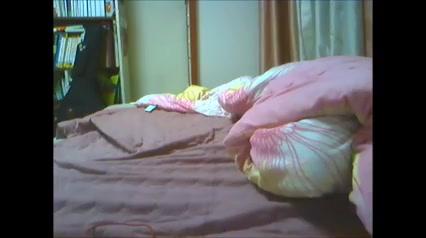 Korean Bi-atch Yein Jeong Milks On Livecam 20