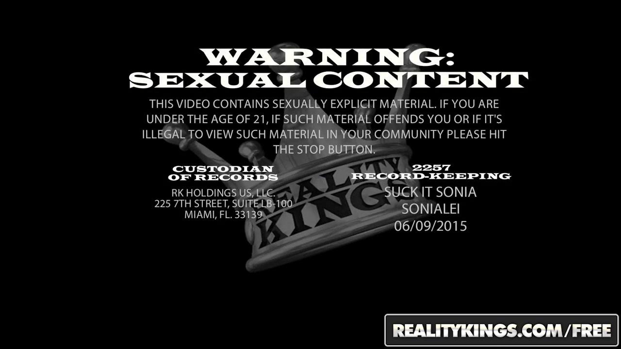 Realitykings – Hefty Boobies Chief – Romi Rain Tony Rubino Hefty Boobies Chief Romi Had T – The Phrases