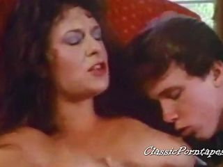 Old School Antique Porno Compilation