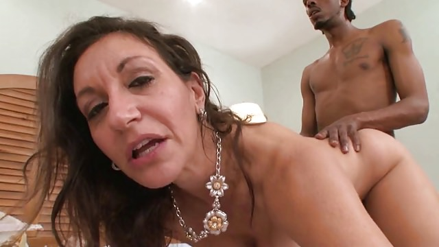 Demented Insatiable Milky Gilf Corrupts Bbc
