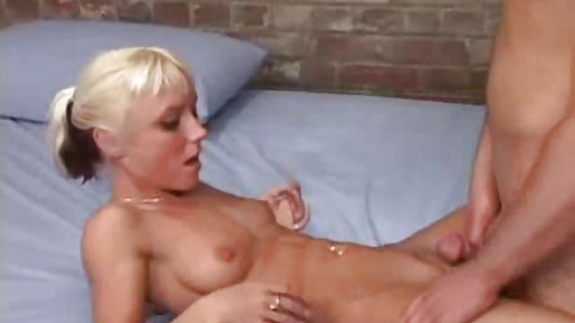 Perv Of Nature 75 Tearing Up Beautiful Midget